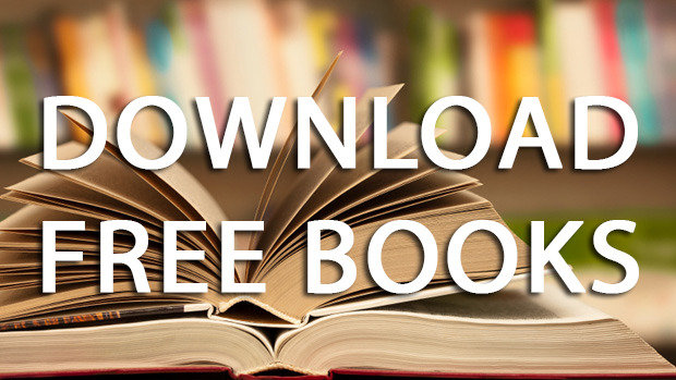 Engineering books download