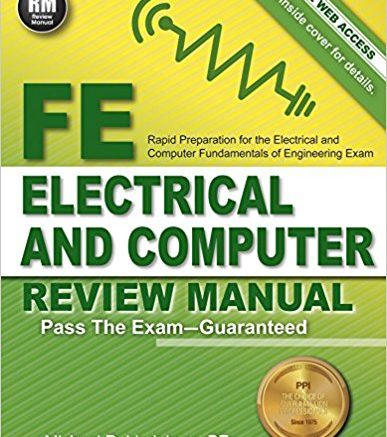 FE ELECTRICAL