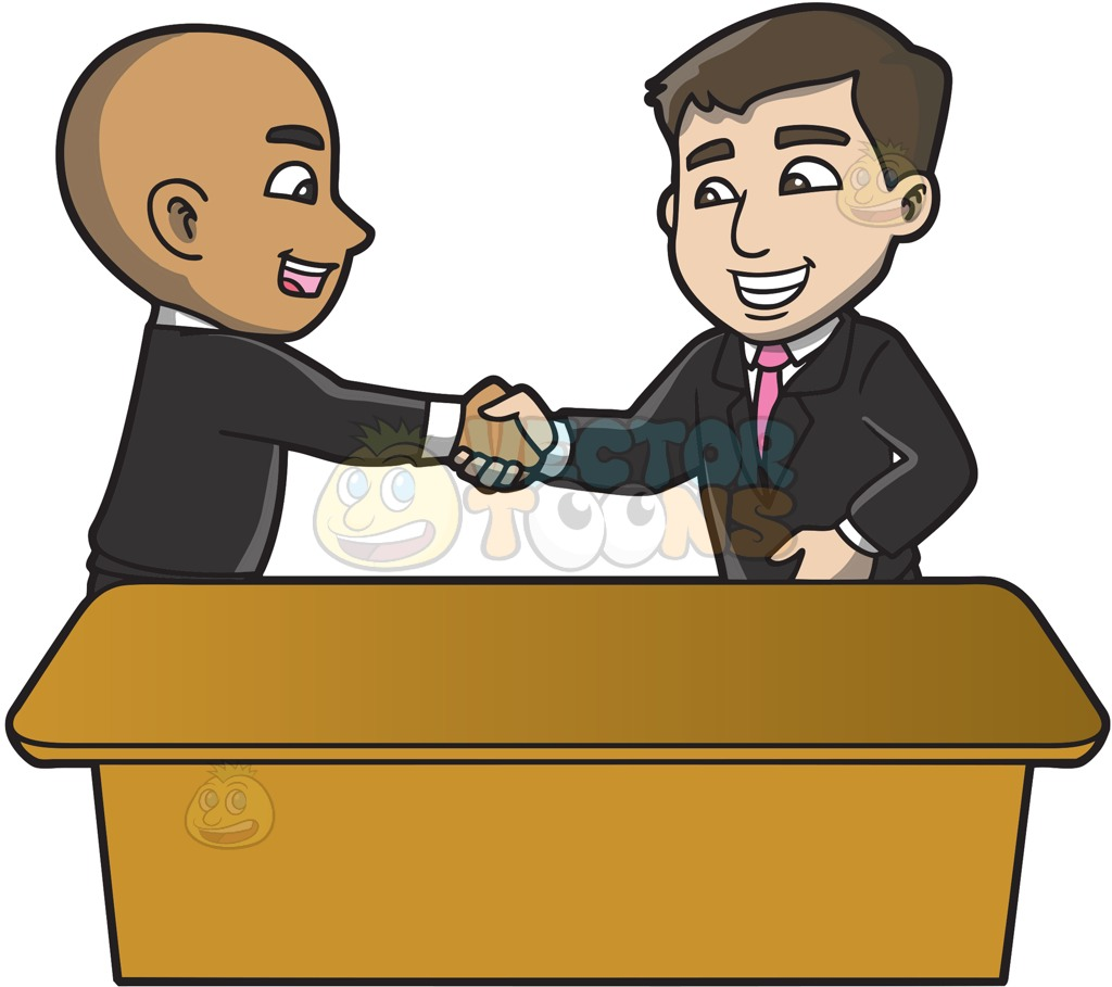 Common Civil Engineering Job Interview Question Collection