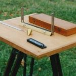 plane table use