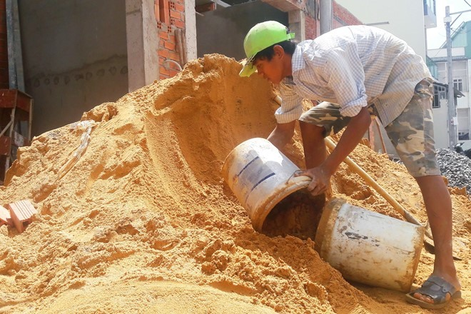 The 03 Best Methods to Check Sand Quality in Field
