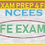 Top 5 Free Online FE Exam Prep Courses in 2018