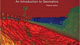 Elementary Surveying_an Introduction to Geomatics_pdf
