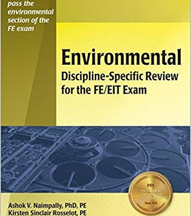 FE Environmental Download