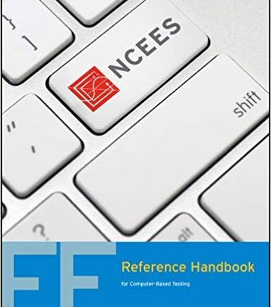 fe reference handbook download