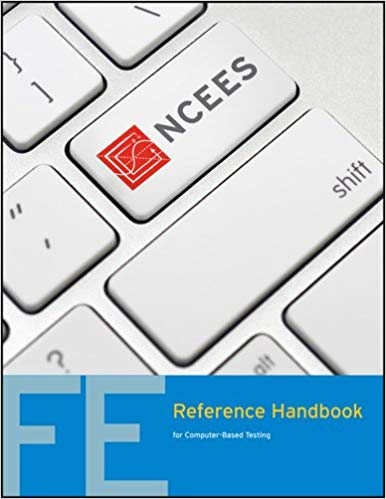How to Get a Free Copy of FE Reference Handbook?