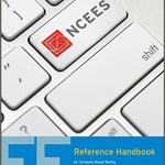 Essential References and Practice Problems, Exams for FE Civil Exam