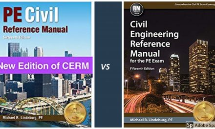 CERM 15 vs CERM 16: Changes, Reviews, Buying Guide and Everything