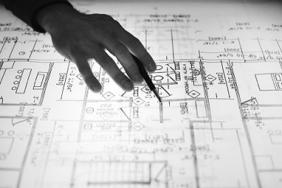 Energy Sector Construction: Who is the best Contractor?