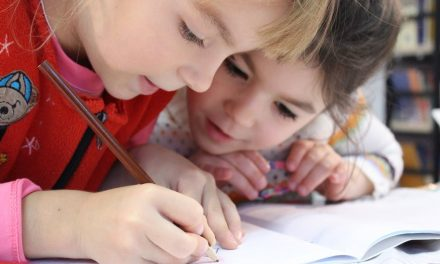 The Ultimate benefits of pre-school
