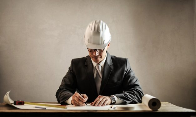 New York State Requirements to be a Professional Engineer